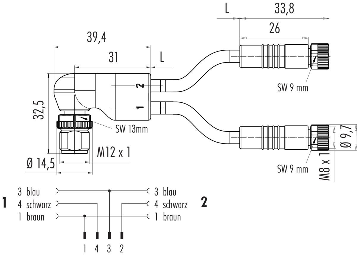Beste Subaru Kabelbaum Diagramm Fotos - Der Schaltplan - triangre.info