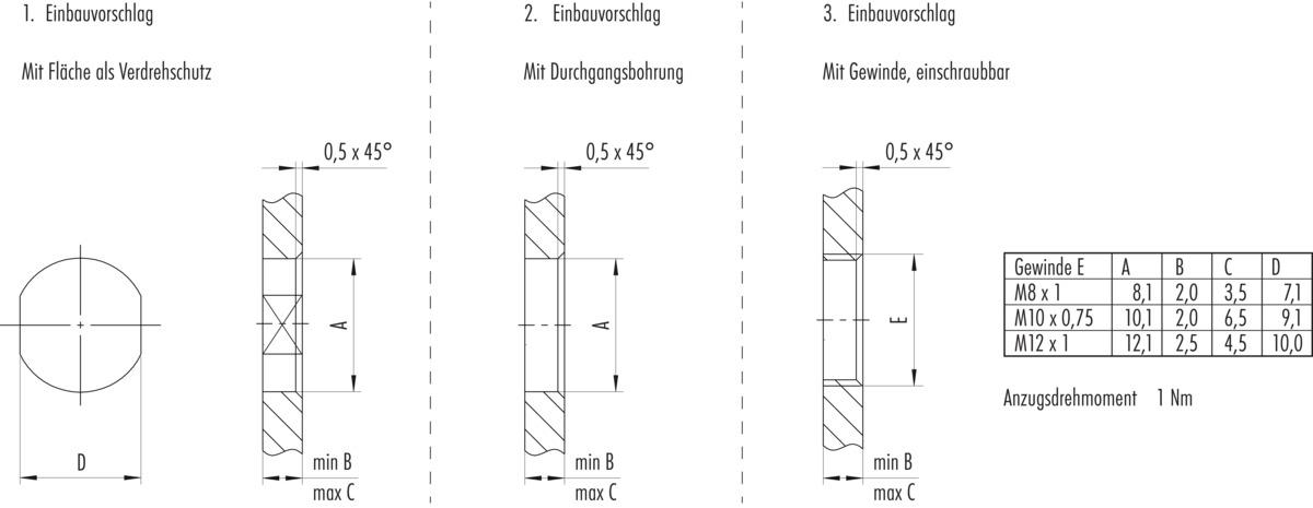 Ziemlich Kabellänge Des Service Leiters Bilder - Der Schaltplan ...
