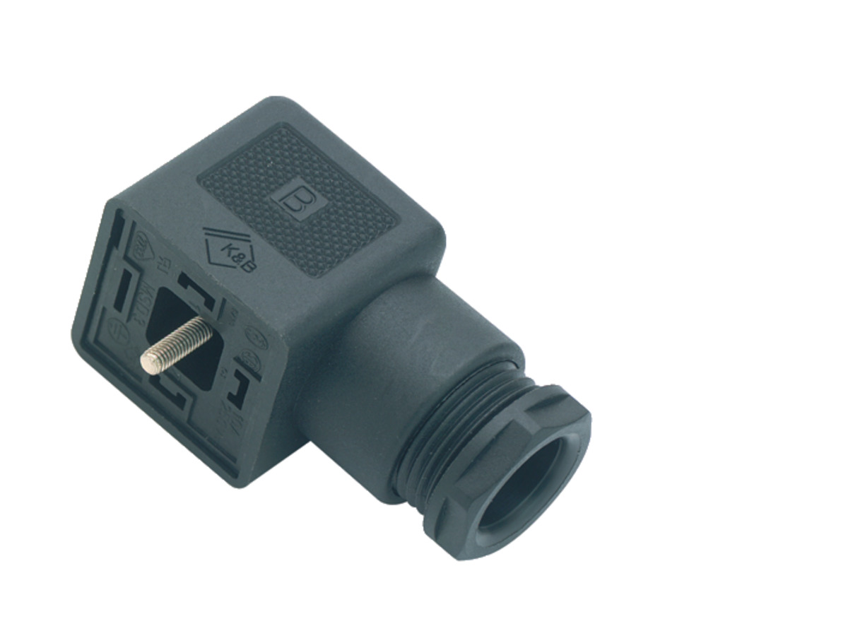 --female connector (panel mount)_211_A