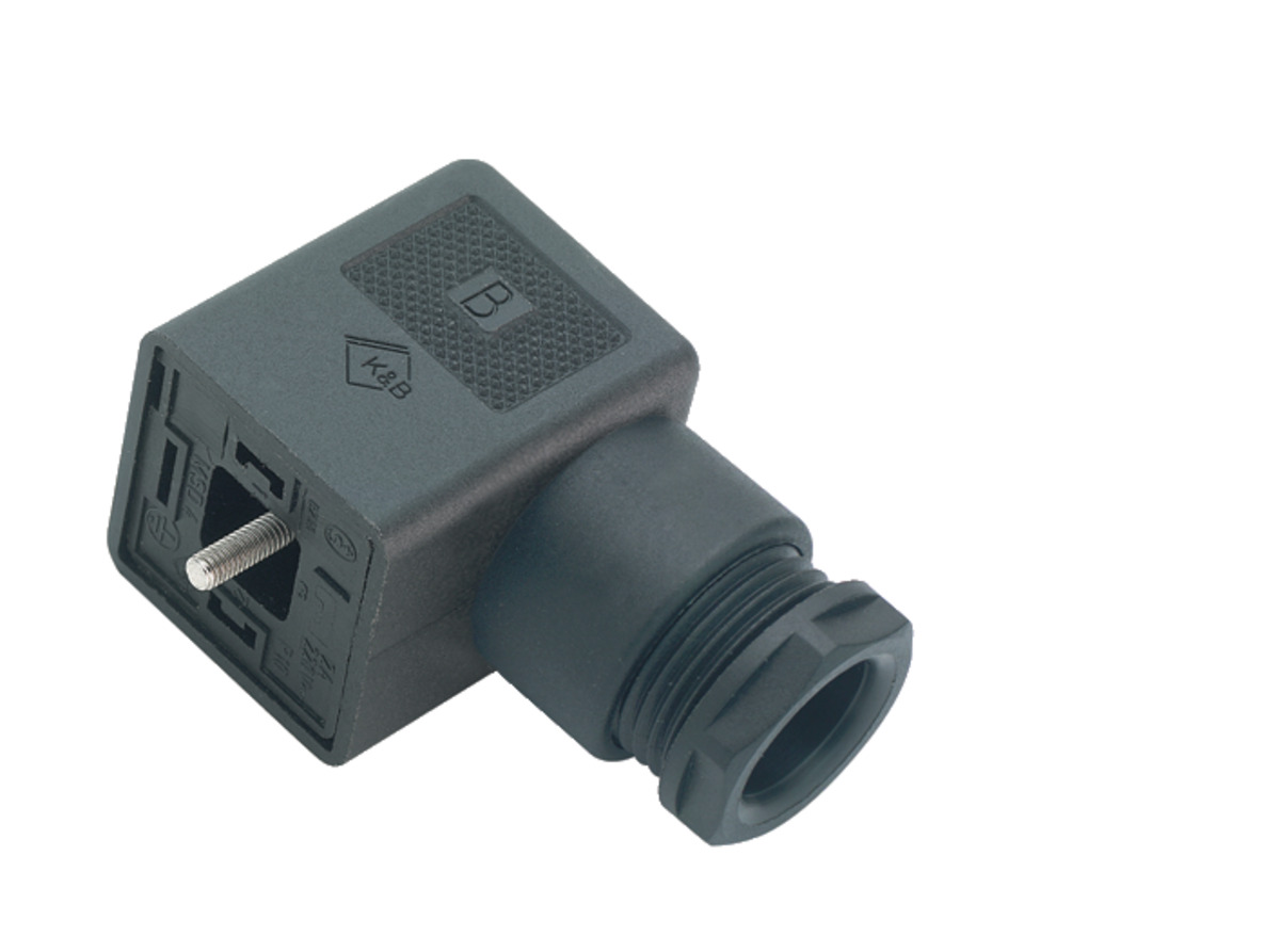 --female connector (panel mount)_211_A_PG11