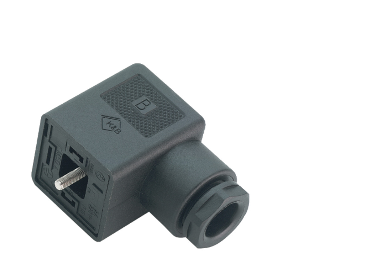 --female connector (panel mount)_213_AH