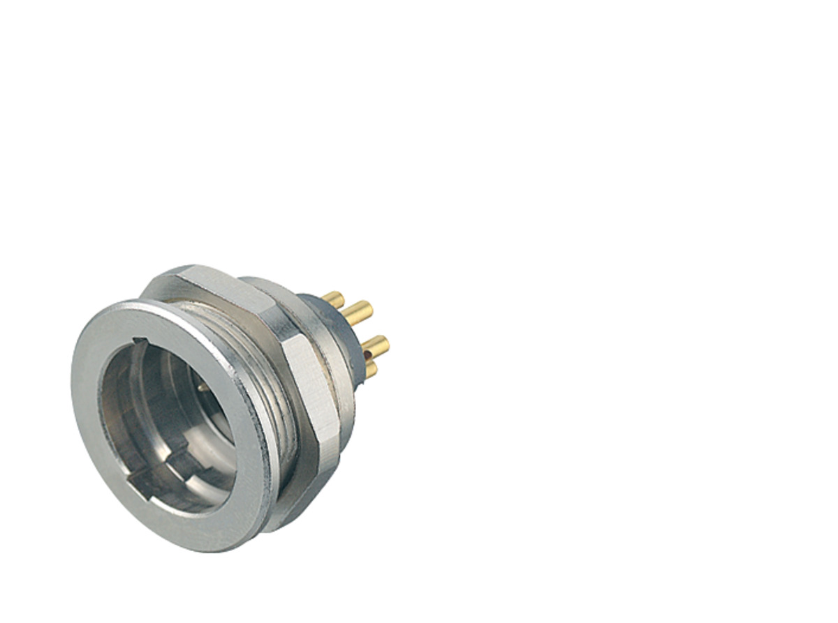 --male panel mount connector_440_3