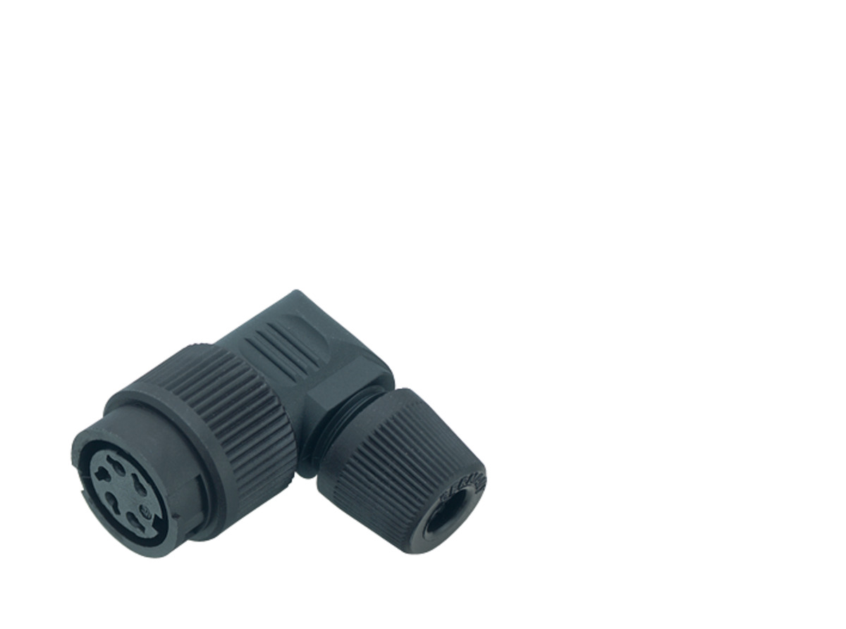 --female angled connector_678_2_70