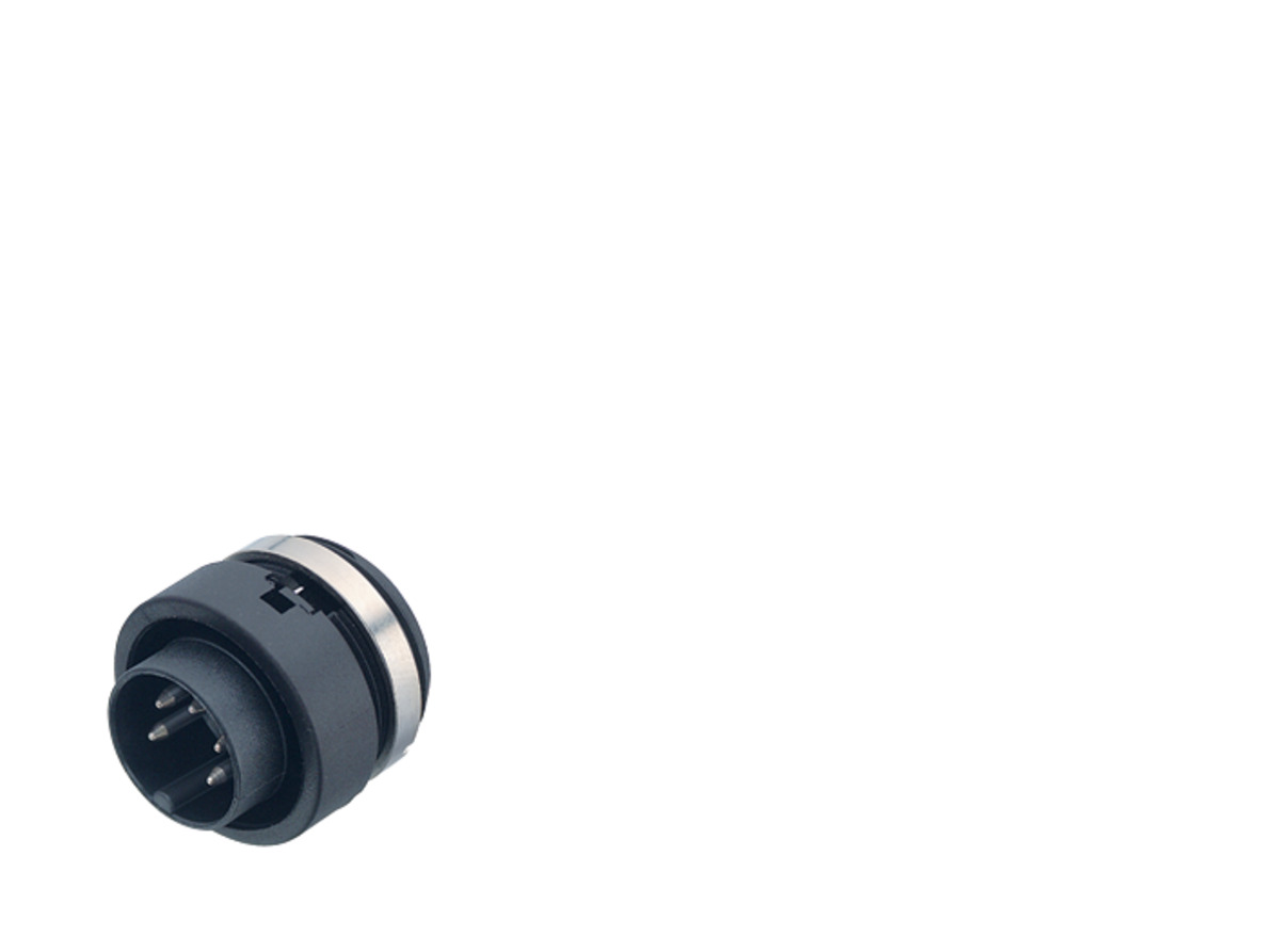 --male panel mount connector_678_3_00
