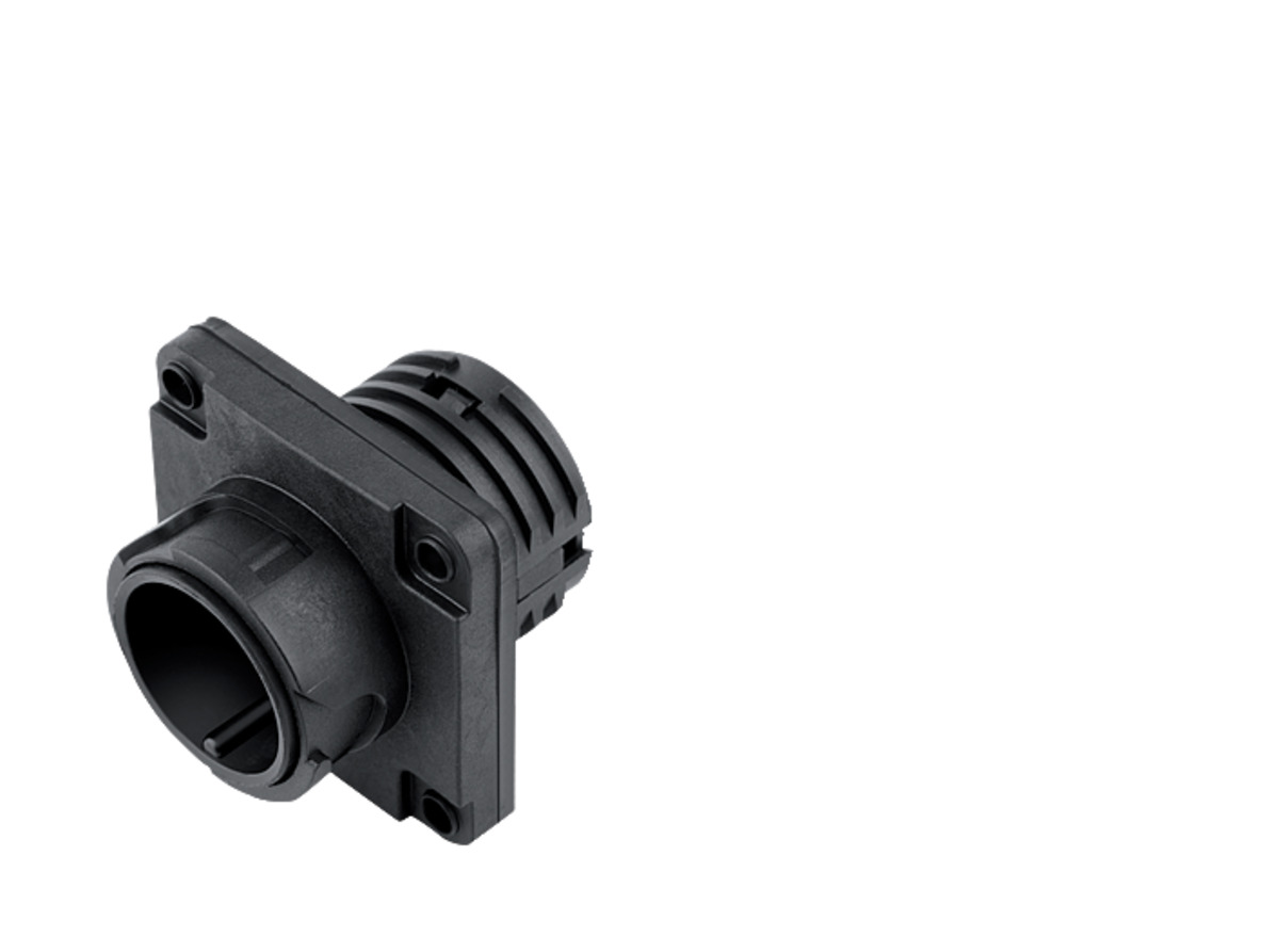 --male panel mount connector_696_3_FS