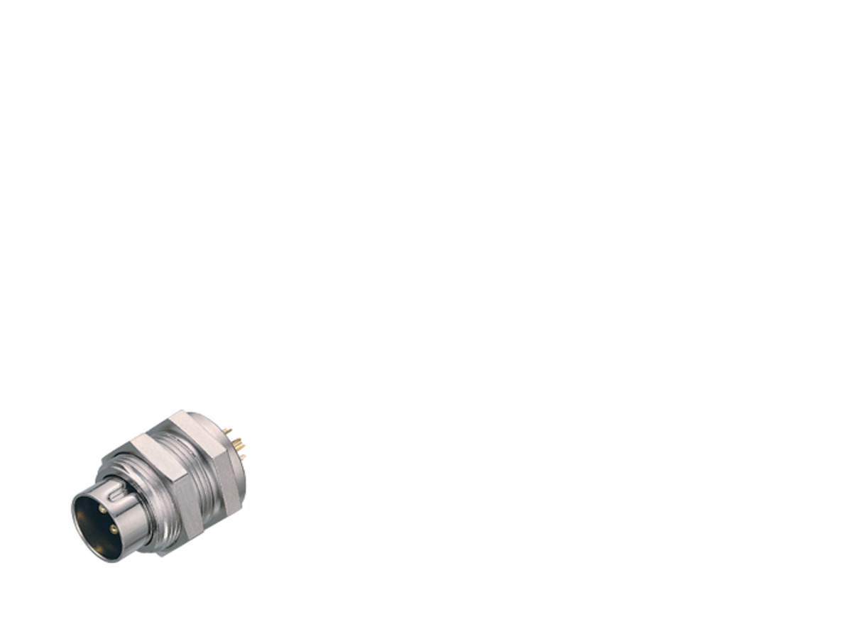 --male panel mount connector_711_3_00