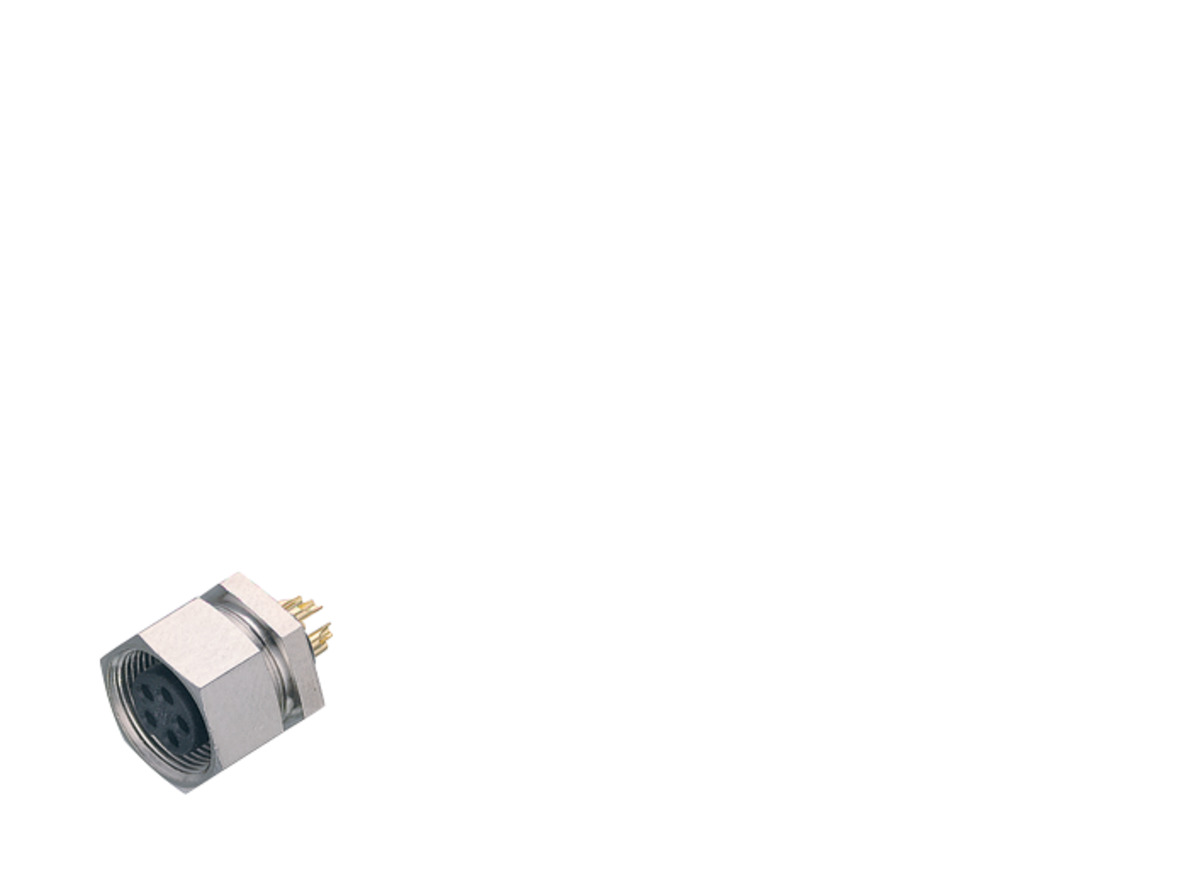 --female panel mount connector_711_4_00
