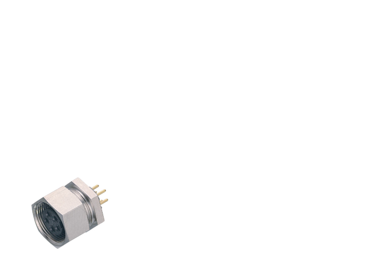 --female panel mount connector_711_4_20