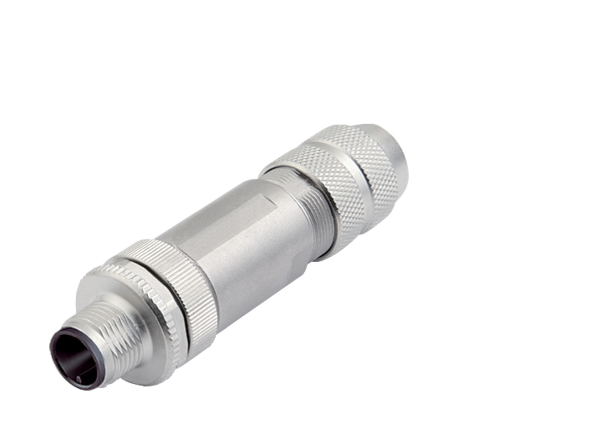 --male angled connector_713_1_KS_met_crimp