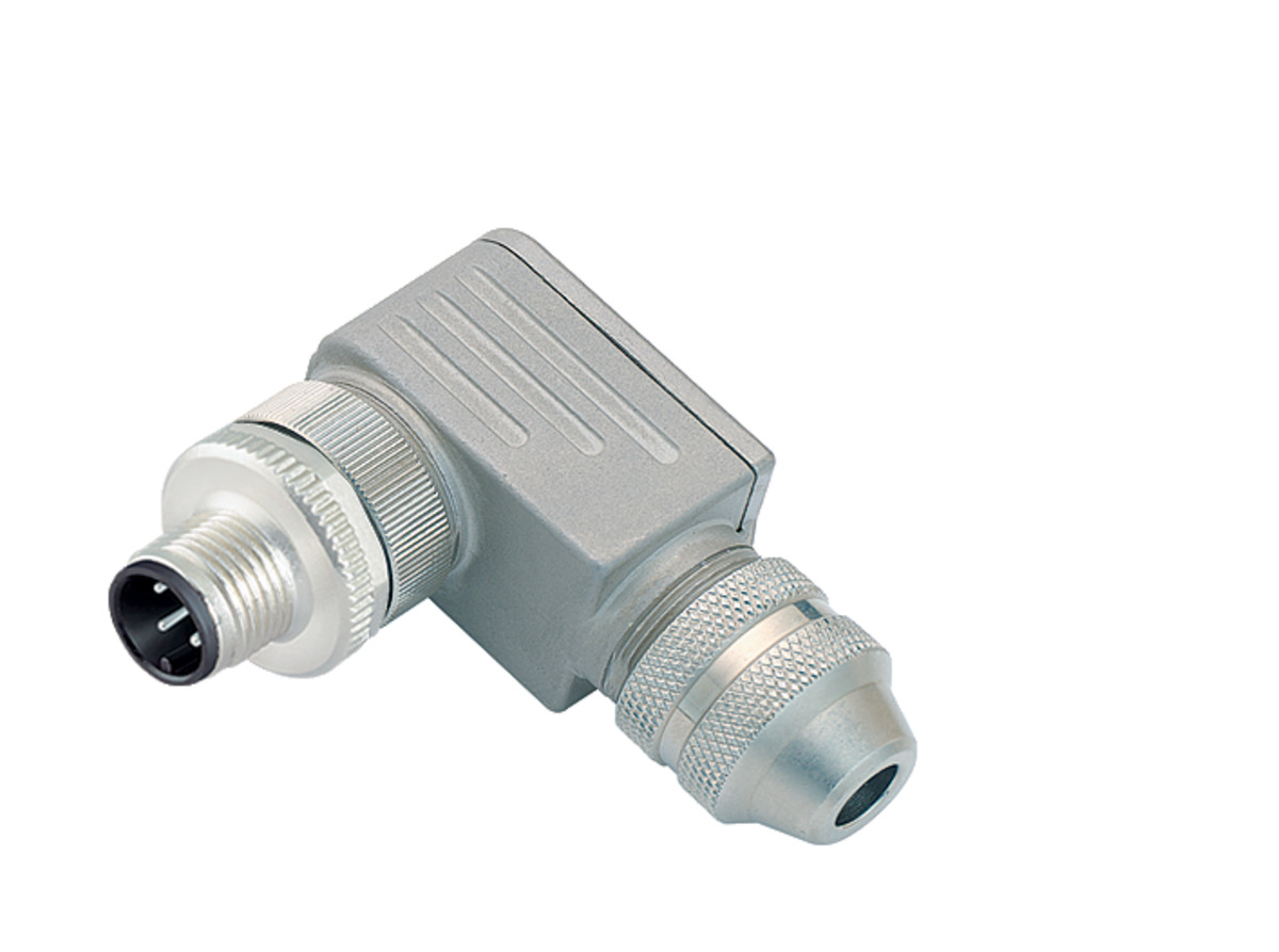 --male angled connector_713_1_WS4_SK