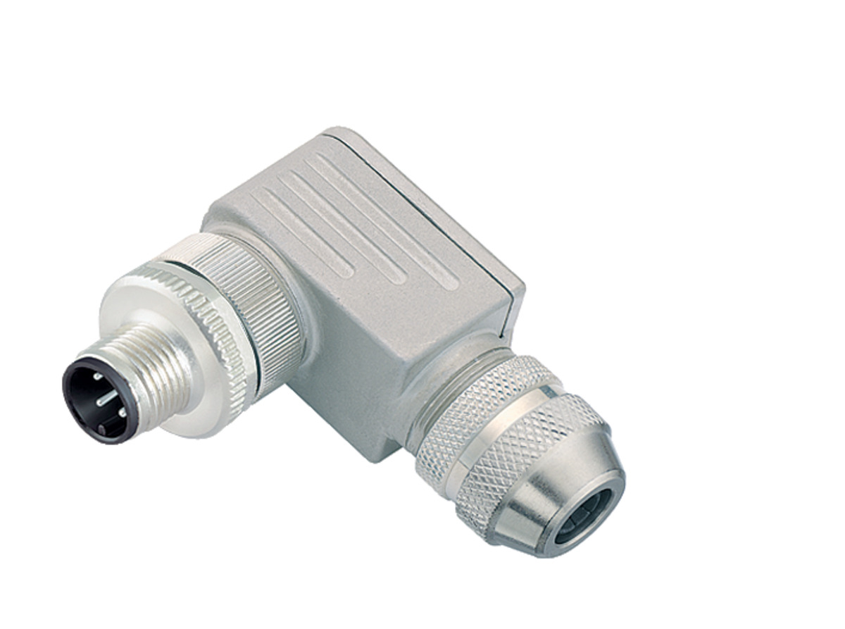 --male angled connector_713_1_WSS12_SK