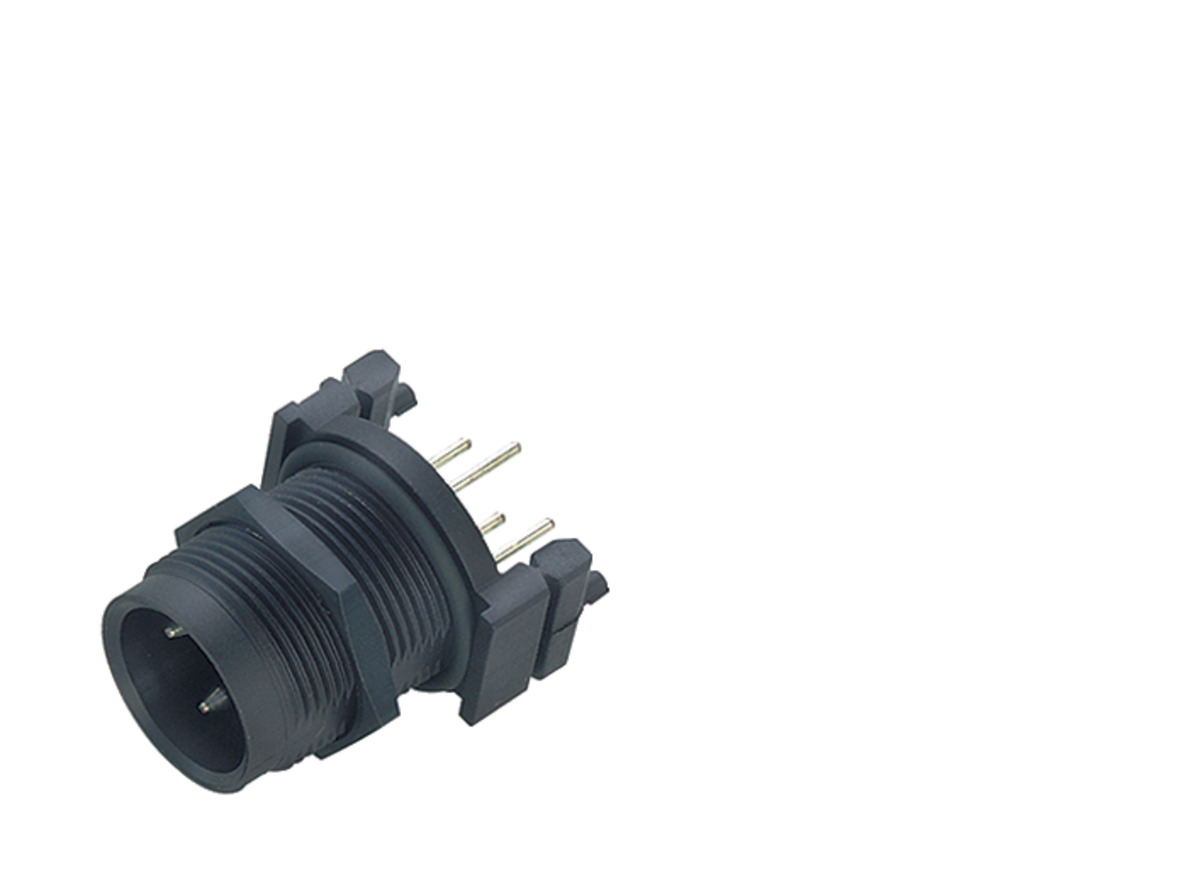 --male panel mount connector_714_3_TL
