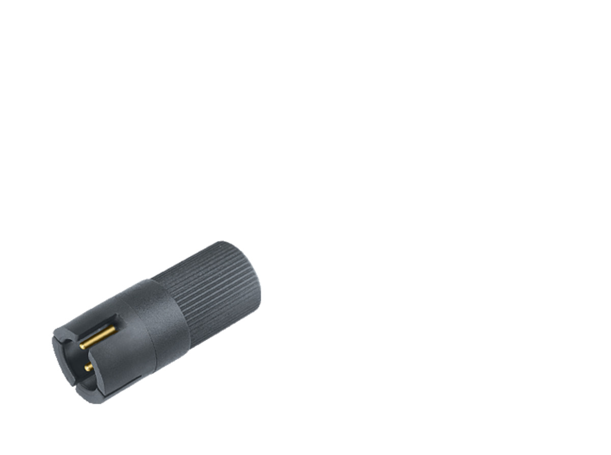 --cable connector_719_1_00.1