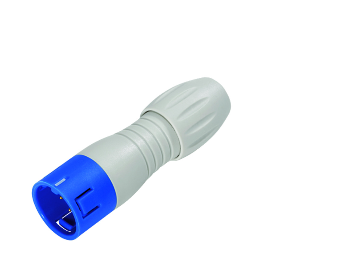 --cable connector_720_1_KS_MED_blau