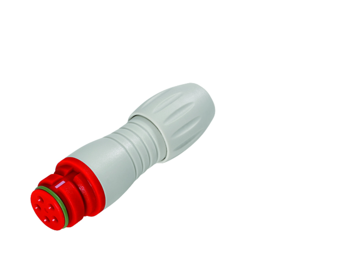 --female cable connector_720_2_KD_MED_rot